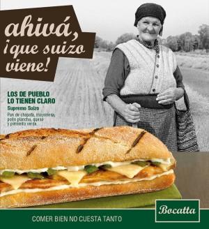 bocatta_02