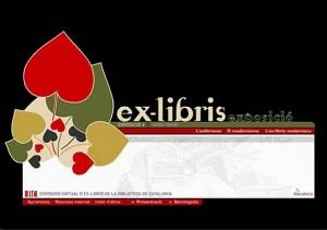 exlibris_mini