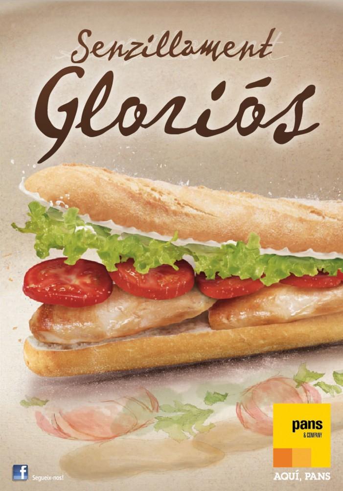 gloriosos_02