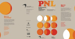 pnl_02