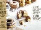 Pissarres Pans&Moments