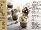 Pissarra cafès Pans&Moments