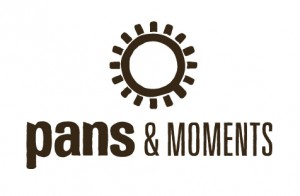 logo_pans_moments_destacat