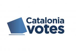 logo_catvotes