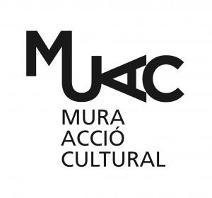 logo_muac
