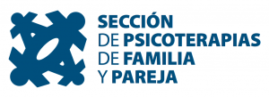 logo_seccio_terapia_familiar