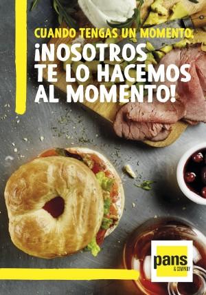 AAFF_FS_innovaciones_enero2017_70x100_CAST