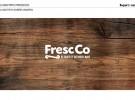 LOGOTIPO_FRESCCO_DEF_tr_Página_06