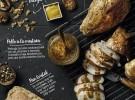 esbos_cartell_receptes_bocadillos_mercado