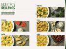 Catalogo_Productos_Benfood_06